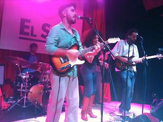 blueskank, reggae, reggae madrid, reggae en vivo