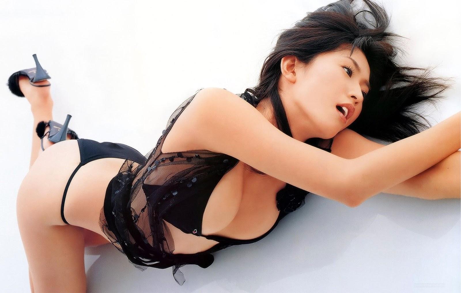 best sex position for girls pleasure