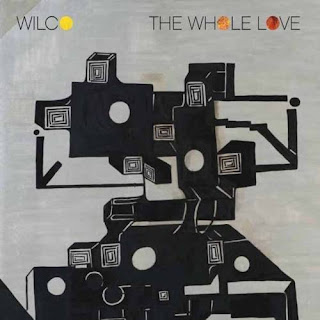 Wilco - The Whole Love (2011)