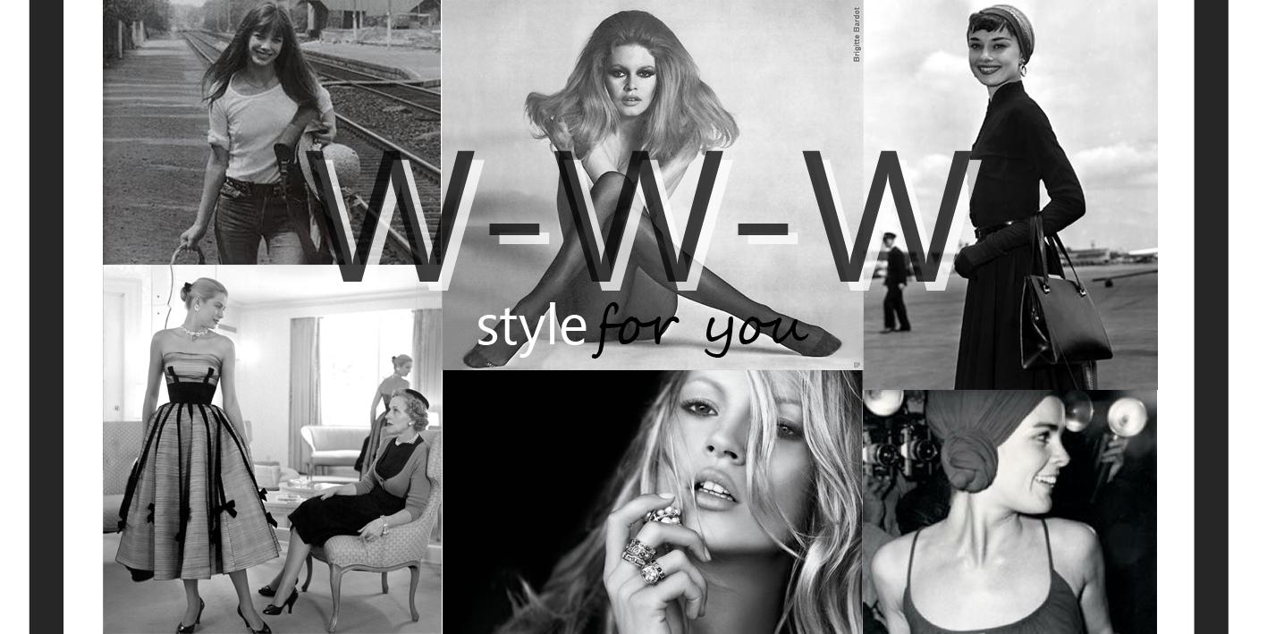 W-W-W