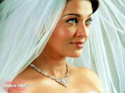 كيف تكوني شمس مشرقة ليلة زفافك - عروسة - عروس - فستان الزفاف