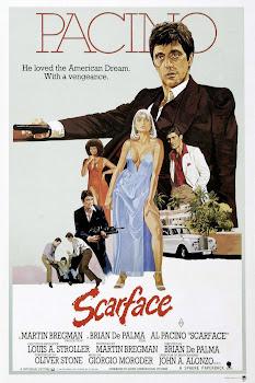 Ver Película Scarface Online Gratis (1983)