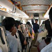 Mumbai Darshan Tour Review - Click to view PDF