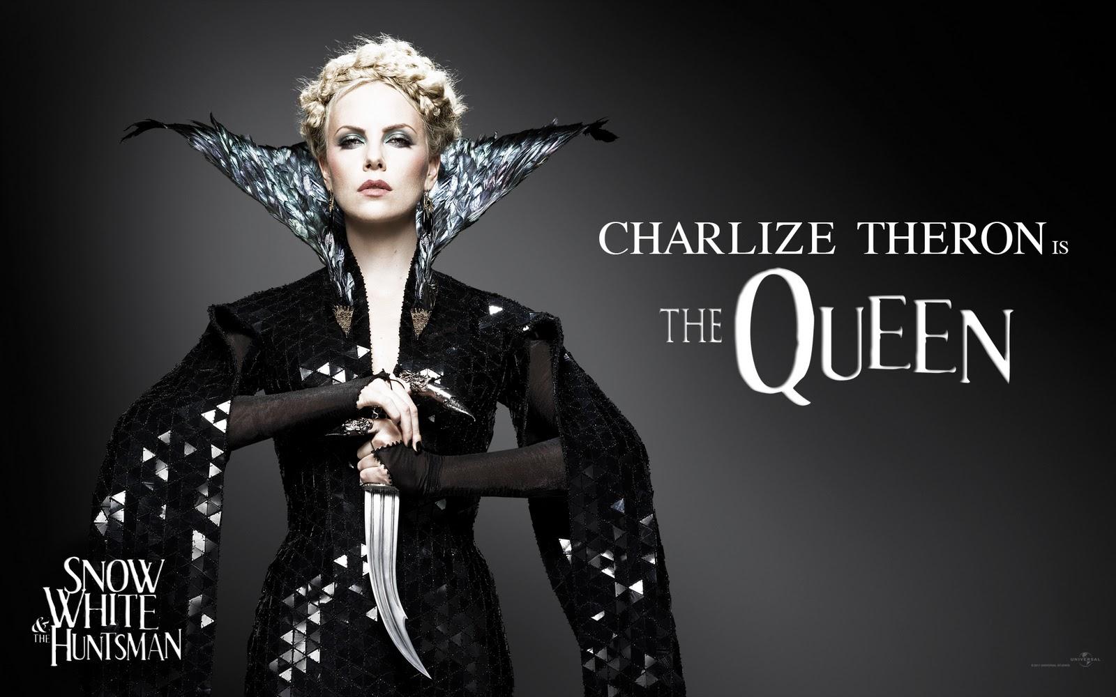 http://4.bp.blogspot.com/-JGXp2NLsB2E/TyGjOtRSJbI/AAAAAAAABVk/ZuOUOyalx0w/s1600/queen.jpg