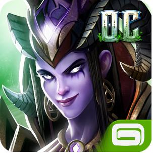 Order & Chaos Online v2.9.2d