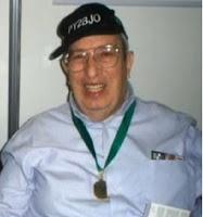 Junior Torres de Castro