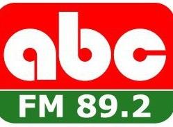 radio news live