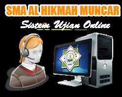 Ujian Online SMA