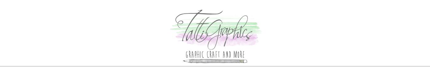 TattiGraphics