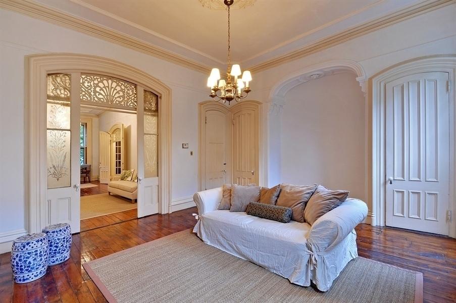 old world  gothic  and victorian interior design  victorian gothic interior style