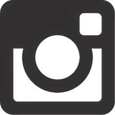 Sooooo Instagrammy