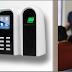 Cocurent soluciones biométricas para control de accesos, presencia y tiempos del personal.
