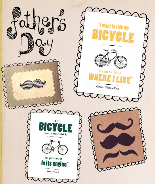 Father's day gifts by We laugh indoors