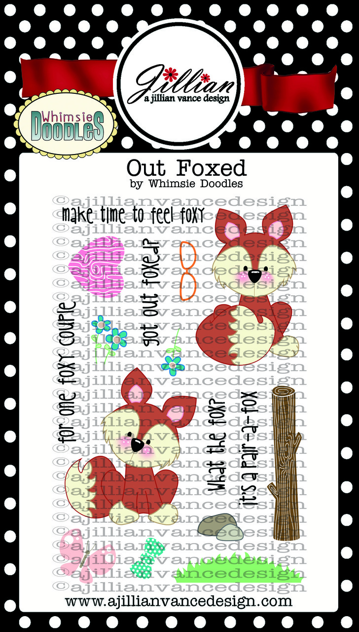 http://stores.ajillianvancedesign.com/out-foxed-stamp-set-by-whimsie-doodles/
