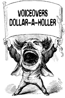 Dollar-A-Holler image
