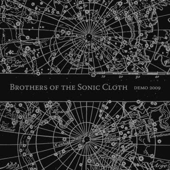 Demo: Brothers of the Sonic Cloth - S/T Demo