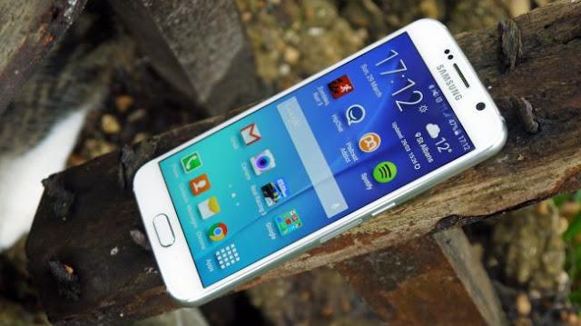 نظام Android M سوف يأتي قريبا إلى هواتف سامسونج جالاكسي إس