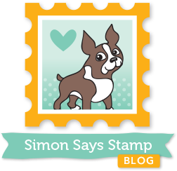 http://www.simonsaysstampblog.com/blog/you-are-my-favorite/