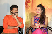Kavvintha movie press meet-thumbnail-8