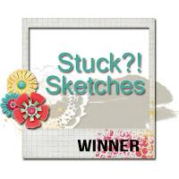 Winner at:
