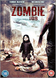 Download - Zombie 108 DVDRip - AVI - Legendado