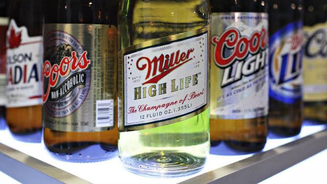 Compra da SABMiller afasta cervejeira de raízes na África