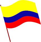 CABALLEROS TEMPLARIOS COLOMBIA