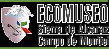 ECOMUSEO Sierra de Alcaraz y Campo de Montiel