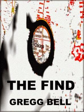 https://www.goodreads.com/book/show/18126259-the-find