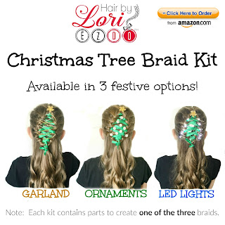 http://www.amazon.com/gp/product/B018FDDYBA/ref=as_li_tl?ie=UTF8&camp=1789&creative=390957&creativeASIN=B018FDDYBA&linkCode=as2&tag=princehairst-20&linkId=D6QR24JMWQUWTIXK