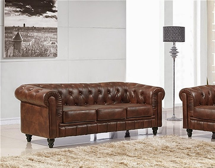http://www.portobellostreet.es/mueble/39037/Sofa-chester-piel-sintetica-envejecida-