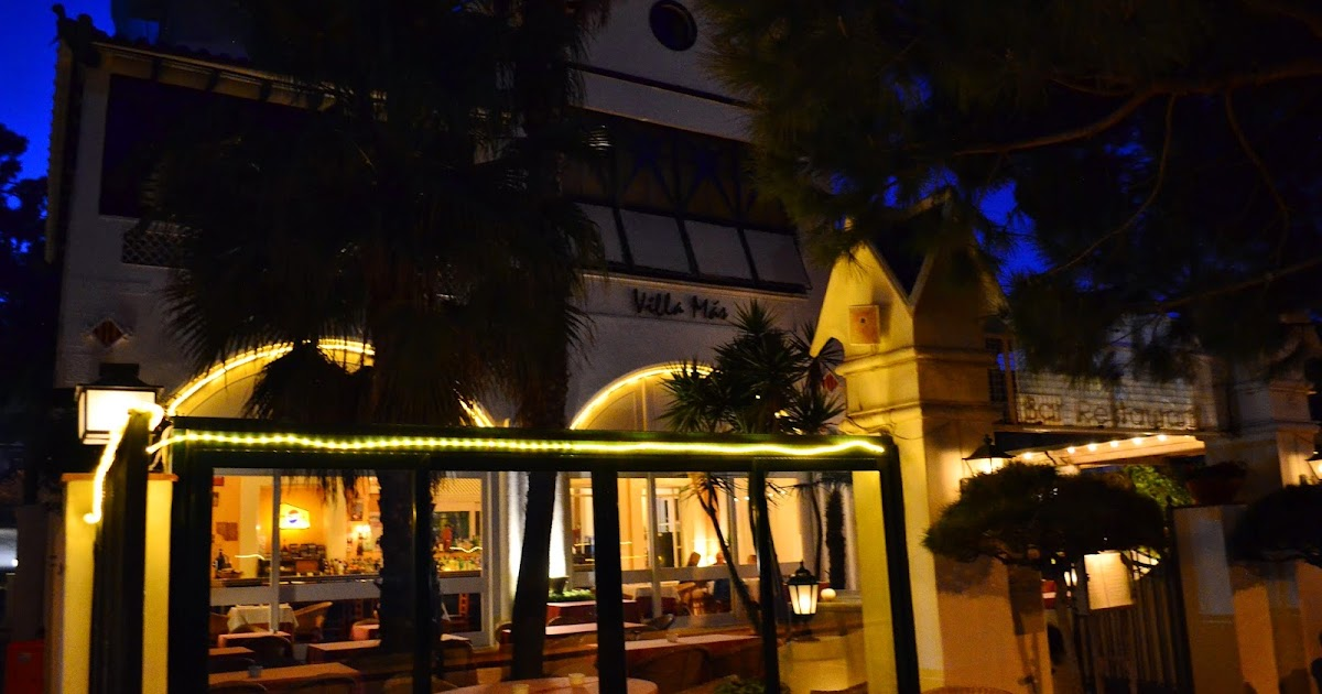 Hedofoodia villa mas sant feliu de gu xols - Sant feliu de guixols office du tourisme ...