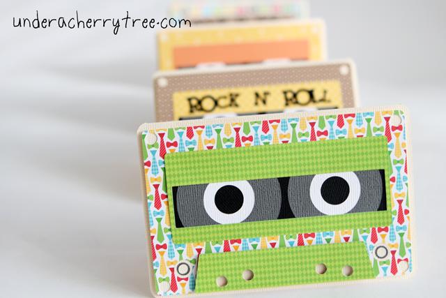 http://underacherrytree.blogspot.com/2014/06/jins-in-lay-die-cut-cassette-tape-cards.html