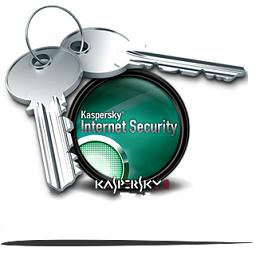 All Antivirus Activator Keys 22 Oktober 2012