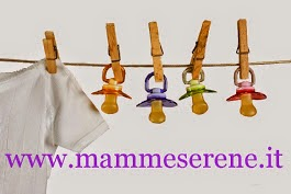 http://www.mammeserene.it/