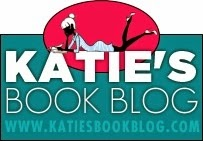Katie's Book Blog Summer Reading