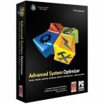 Advanced System Optimizer 3.5.1000.15127 Final Keygen, Patch, Crack, Serial y Activador