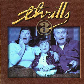 Thrills - 3 (2000)