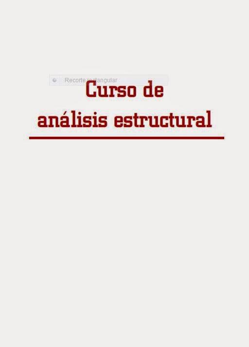 Curso completo forex pdf