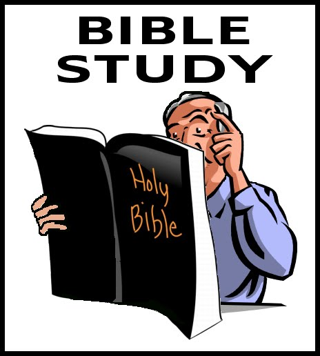Why Bible Translations Differ: A Guide for the Perplexed ...
