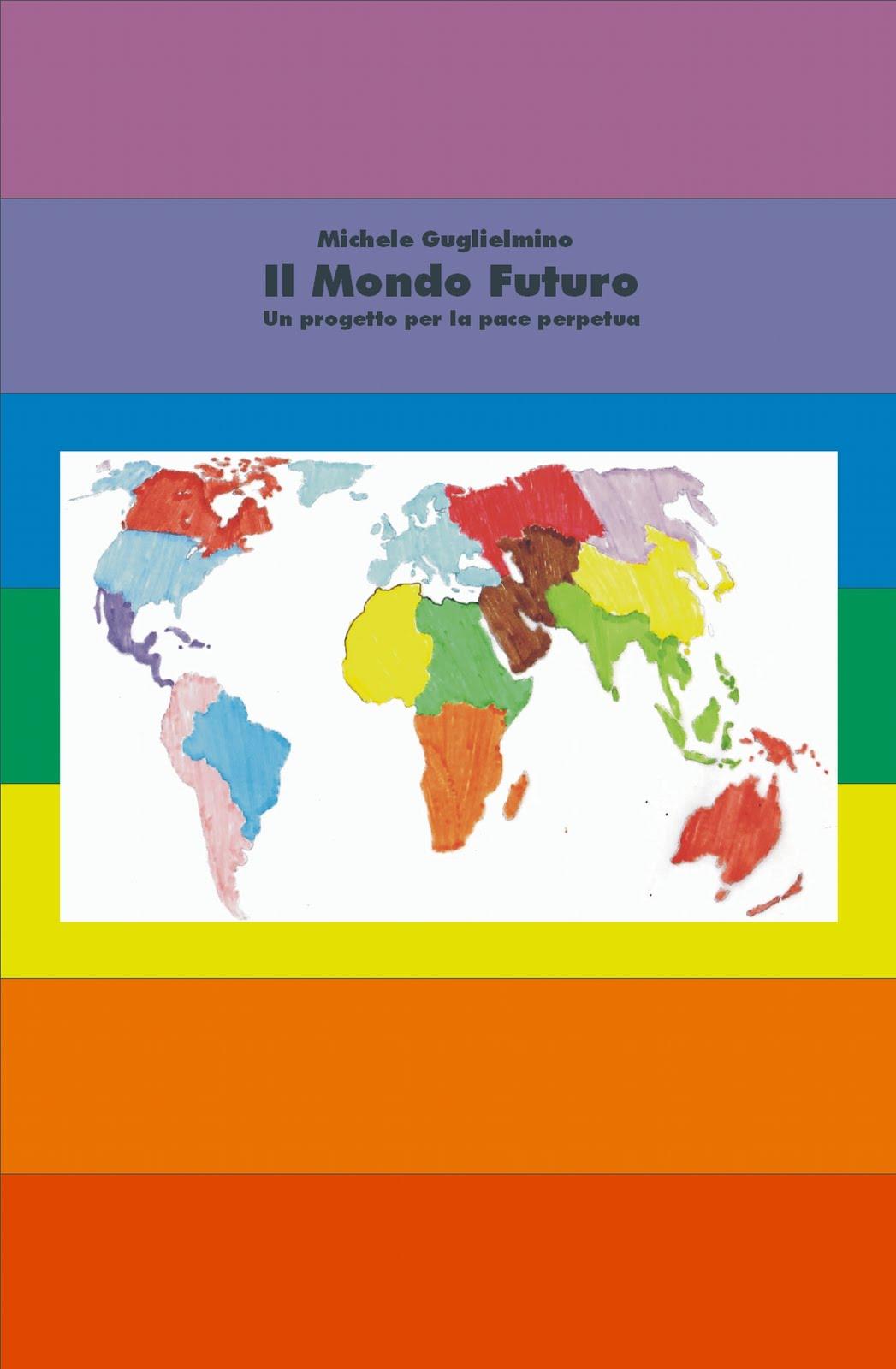 Il Mondo Futuro - Le Monde Futureze