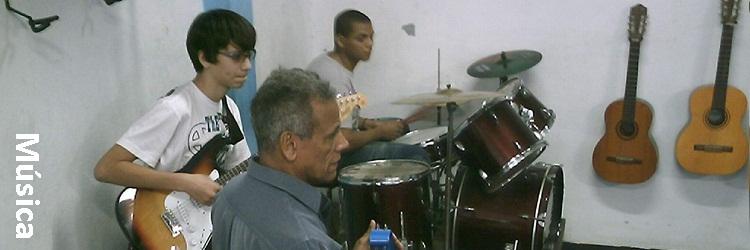 http://nucleodeartedabarra.blogspot.com/p/musica.html