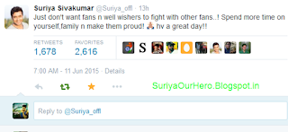 Suriya-advices-his-fans-pics-twitter