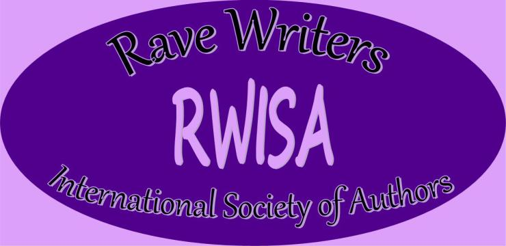 RWISA Author