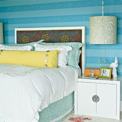 Get Creative Check Your Closet Or Think About Even Switching Throw Pillows That Are Currently In Living Room