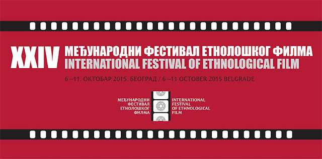 24. Međunarodni festival etnološkog filma