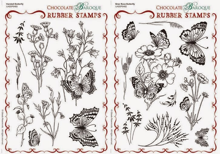 http://www.chocolatebaroque.com/Briar-Rose-ButterflyHarebell-Butterfly-Unmounted-Rubber-stamps-Multi-buy--A5_p_6128.html