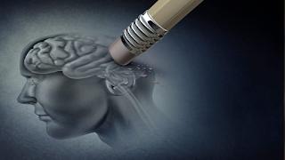Revisão sobre a doença de alzheimer: diagnóstico, evolução e cuidados