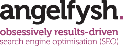 angelfysh seo blog