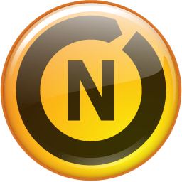 Norton Internet Security 2012 19.7.0.9